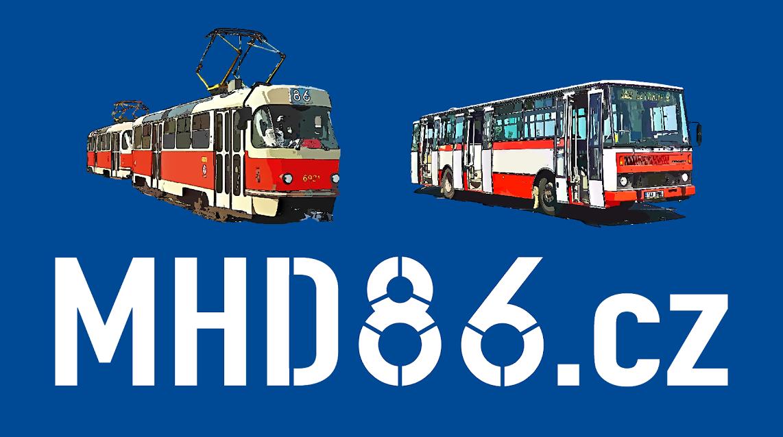mhd86.cz
